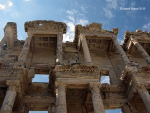 ephesus-library-looking-up-2